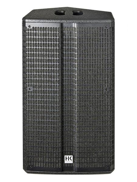 HK Audio L5 112 XA